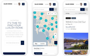 Is Real Estate 7 the Best Website Builder with IDX for Agents and Brokers?